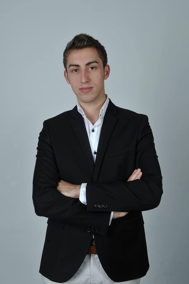 Razvan Muresan