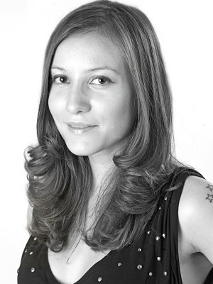 Elena Mihaila