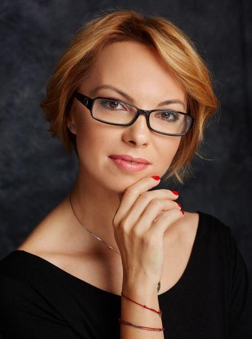 Bianca Poptean