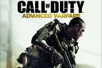 Call of Duty: Advanced Warfare - Story Trailer şi ediţii de colecţie