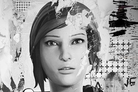 Life is Strange: Before The Storm, anunţat oficial la E3 2017