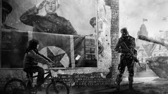 Homefront wallpaper pack
