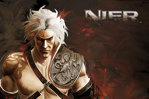 Nier wallpapers pack
