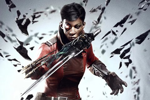Dishonored: Death of the Outsider, dezvăluit la E3 2017