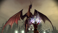 Dragon Age: Origins updated 1308428509