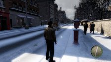 Mafia II updated 1308477827