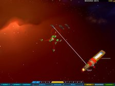 Homeworld 2 - Un joc nemuritor updated 1308480808