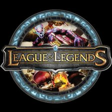 League of Legends - Clash of Fates updated 1308832607