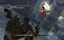 Prince Of Persia The Forgotten Sands updated 1308910343