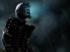 Dead Space 2 updated 1309367459