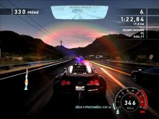 Need for speed Hot Pursuit - Renasterea francizei NFS updated 1309528448