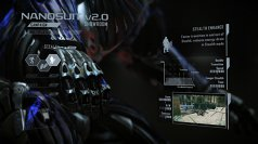 Crysis 2 - Divide et impera! updated 1310089203