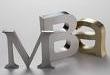 Candidatii la MBA asteapta 7.000 euro/luna dupa absolvire