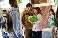 Tinerii care vor sa studieze in strainatate ar trebui sa aiba o lista scurta de 3-5 universitati