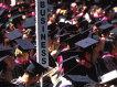 Topul programelor de MBA din Romania
