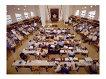 50.000 de studenti romani invata in strainatate