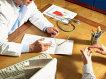 Durata de pregătire pentru medici prin rezidenţiat, redusă cu un an pentru 36 din 59 de specialităţi