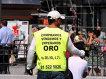 Intenţia spaniolilor de a restricţiona piaţa muncii pentru români va avea deocamdată un efect limitat