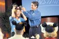Disney: Cea mai mare greseala a liderilor este o abordare de tipul