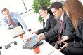 Psihoselect: numarul recrutarilor pe top management a crescut cu 67%