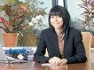 Angela Cretu va dezvolta de la New York brandurile Avon