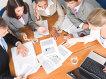 Ce impact are asupra businessului unei companii numirea femeilor executiv