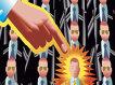 Directorii de resurse umane ar trebui sa fie un fel de mini-CEO