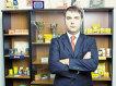 Un român, şef peste businessul regional al Walmark