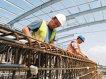 3,4 milioane de români lucrează în economia informală. Înregistrarea contractelor de muncă ar aduce încasări de peste 7 mld. euro la bugetul de stat