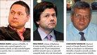 Oamenii de afaceri învaţă Guvernul cum să facă bugetul în 2012: De ce ne descurcam cu 7-8 funcţionari într-o instituţie şi acum avem nevoie de 17-20?