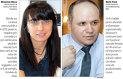 Ce teme au directorii de HR la început de 2012: Să crească productivitatea angajaţilor, să-i motiveze cu bani mai puţini şi să continue restructurările