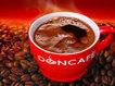 Doncafé si-a luat de la Unilever manager de trade marketing
