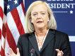 HP a numit-o pe Meg Whitman, fostă şefă a eBay, în funcţia de director general