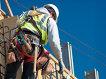Ministerul Muncii despre restricţionarea pieţei muncii din Spania: Este doar intenţie