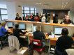 Angajaţii români sunt mai taxaţi decât polonezii şi bulgarii, dar mai ieftini decât ungurii