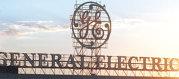 Ce inseamna etica si responsabilitatea pentru angajatii General Electric