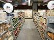 Mega Image devine a patra reţea din comerţ cu 100 de magazine
