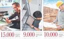35.000 de ingineri lipsesc de pe piata muncii