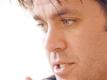 John Guerry, Nokia: Angajam saptamanal intre 15 si 100 de oameni