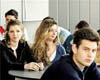 Absolventii raman in atentia angajatorilor