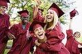Cine mai angajeaza absolventi de facultate?
