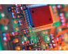 Cum a ajuns Intel sa angajeze 72 de softisti la Galati
