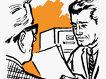 Cum să-ţi găseşti mai uşor job ocolind site-urile de recrutare