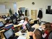 Un nou gigant pe piaţa muncii: POSDRU. A făcut 20.000 de noi angajări