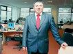 Brinel Cluj: Vom continua să facem angajări