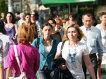 Cei mai mari 50 de angajatori: 46.000 de joburi în doi ani