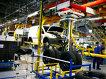 Johnson Controls a angajat 100 de oameni în fabrica pentru Ford