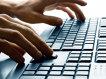 Ce firme de IT&C au scos câteva sute de joburi la concurs