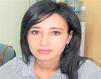 Sfatul specialistului: Migrarea inversa a fortei de munca din Bucuresti spre provincie
