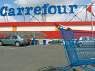 Carrefour trimite acasa manageri
